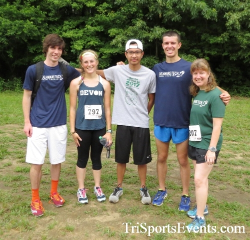Run the Mill Trail 5K - Blair's Pond Nature Trail<br><br><br><br><a href='http://www.trisportsevents.com/pics/17_Run_the_Mill_5K_114.JPG' download='17_Run_the_Mill_5K_114.JPG'>Click here to download.</a><Br><a href='http://www.facebook.com/sharer.php?u=http:%2F%2Fwww.trisportsevents.com%2Fpics%2F17_Run_the_Mill_5K_114.JPG&t=Run the Mill Trail 5K - Blair's Pond Nature Trail' target='_blank'><img src='images/fb_share.png' width='100'></a>