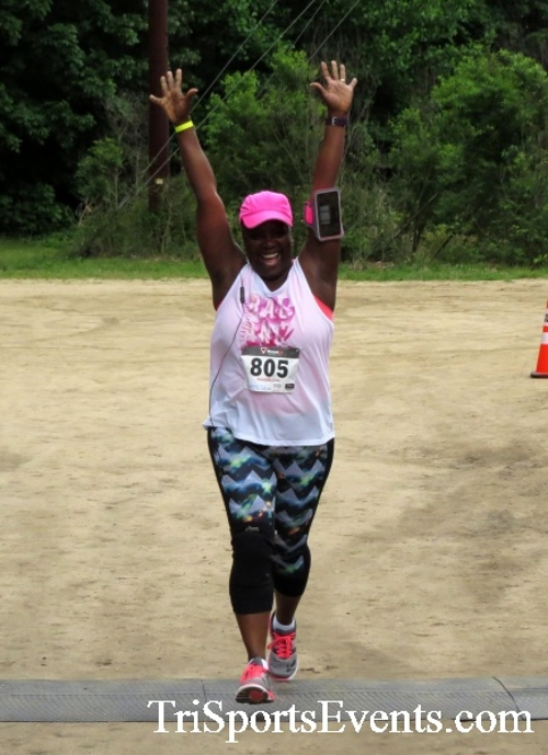 Run the Mill Trail 5K - Blair's Pond Nature Trail<br><br><br><br><a href='https://www.trisportsevents.com/pics/17_Run_the_Mill_5K_115.JPG' download='17_Run_the_Mill_5K_115.JPG'>Click here to download.</a><Br><a href='http://www.facebook.com/sharer.php?u=http:%2F%2Fwww.trisportsevents.com%2Fpics%2F17_Run_the_Mill_5K_115.JPG&t=Run the Mill Trail 5K - Blair's Pond Nature Trail' target='_blank'><img src='images/fb_share.png' width='100'></a>