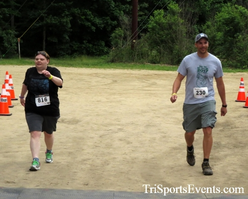 Run the Mill Trail 5K - Blair's Pond Nature Trail<br><br><br><br><a href='http://www.trisportsevents.com/pics/17_Run_the_Mill_5K_116.JPG' download='17_Run_the_Mill_5K_116.JPG'>Click here to download.</a><Br><a href='http://www.facebook.com/sharer.php?u=http:%2F%2Fwww.trisportsevents.com%2Fpics%2F17_Run_the_Mill_5K_116.JPG&t=Run the Mill Trail 5K - Blair's Pond Nature Trail' target='_blank'><img src='images/fb_share.png' width='100'></a>