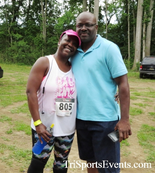 Run the Mill Trail 5K - Blair's Pond Nature Trail<br><br><br><br><a href='https://www.trisportsevents.com/pics/17_Run_the_Mill_5K_117.JPG' download='17_Run_the_Mill_5K_117.JPG'>Click here to download.</a><Br><a href='http://www.facebook.com/sharer.php?u=http:%2F%2Fwww.trisportsevents.com%2Fpics%2F17_Run_the_Mill_5K_117.JPG&t=Run the Mill Trail 5K - Blair's Pond Nature Trail' target='_blank'><img src='images/fb_share.png' width='100'></a>