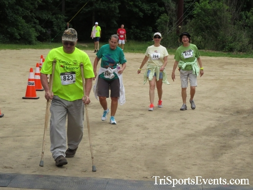 Run the Mill Trail 5K - Blair's Pond Nature Trail<br><br><br><br><a href='https://www.trisportsevents.com/pics/17_Run_the_Mill_5K_118.JPG' download='17_Run_the_Mill_5K_118.JPG'>Click here to download.</a><Br><a href='http://www.facebook.com/sharer.php?u=http:%2F%2Fwww.trisportsevents.com%2Fpics%2F17_Run_the_Mill_5K_118.JPG&t=Run the Mill Trail 5K - Blair's Pond Nature Trail' target='_blank'><img src='images/fb_share.png' width='100'></a>