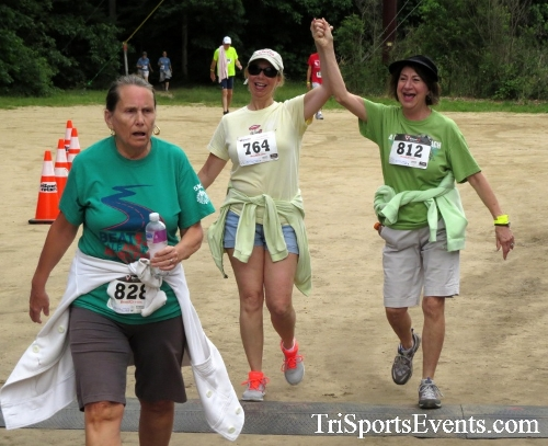 Run the Mill Trail 5K - Blair's Pond Nature Trail<br><br><br><br><a href='http://www.trisportsevents.com/pics/17_Run_the_Mill_5K_119.JPG' download='17_Run_the_Mill_5K_119.JPG'>Click here to download.</a><Br><a href='http://www.facebook.com/sharer.php?u=http:%2F%2Fwww.trisportsevents.com%2Fpics%2F17_Run_the_Mill_5K_119.JPG&t=Run the Mill Trail 5K - Blair's Pond Nature Trail' target='_blank'><img src='images/fb_share.png' width='100'></a>