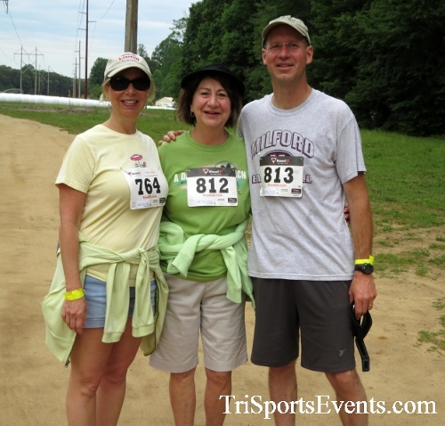 Run the Mill Trail 5K - Blair's Pond Nature Trail<br><br><br><br><a href='https://www.trisportsevents.com/pics/17_Run_the_Mill_5K_120.JPG' download='17_Run_the_Mill_5K_120.JPG'>Click here to download.</a><Br><a href='http://www.facebook.com/sharer.php?u=http:%2F%2Fwww.trisportsevents.com%2Fpics%2F17_Run_the_Mill_5K_120.JPG&t=Run the Mill Trail 5K - Blair's Pond Nature Trail' target='_blank'><img src='images/fb_share.png' width='100'></a>