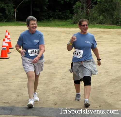 Run the Mill Trail 5K - Blair's Pond Nature Trail<br><br><br><br><a href='https://www.trisportsevents.com/pics/17_Run_the_Mill_5K_121.JPG' download='17_Run_the_Mill_5K_121.JPG'>Click here to download.</a><Br><a href='http://www.facebook.com/sharer.php?u=http:%2F%2Fwww.trisportsevents.com%2Fpics%2F17_Run_the_Mill_5K_121.JPG&t=Run the Mill Trail 5K - Blair's Pond Nature Trail' target='_blank'><img src='images/fb_share.png' width='100'></a>