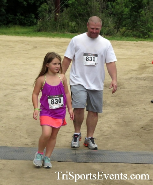 Run the Mill Trail 5K - Blair's Pond Nature Trail<br><br><br><br><a href='http://www.trisportsevents.com/pics/17_Run_the_Mill_5K_122.JPG' download='17_Run_the_Mill_5K_122.JPG'>Click here to download.</a><Br><a href='http://www.facebook.com/sharer.php?u=http:%2F%2Fwww.trisportsevents.com%2Fpics%2F17_Run_the_Mill_5K_122.JPG&t=Run the Mill Trail 5K - Blair's Pond Nature Trail' target='_blank'><img src='images/fb_share.png' width='100'></a>