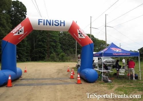 Run the Mill Trail 5K - Blair's Pond Nature Trail<br><br><br><br><a href='https://www.trisportsevents.com/pics/17_Run_the_Mill_5K_123.JPG' download='17_Run_the_Mill_5K_123.JPG'>Click here to download.</a><Br><a href='http://www.facebook.com/sharer.php?u=http:%2F%2Fwww.trisportsevents.com%2Fpics%2F17_Run_the_Mill_5K_123.JPG&t=Run the Mill Trail 5K - Blair's Pond Nature Trail' target='_blank'><img src='images/fb_share.png' width='100'></a>