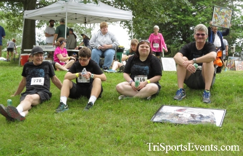 Run the Mill Trail 5K - Blair's Pond Nature Trail<br><br><br><br><a href='https://www.trisportsevents.com/pics/17_Run_the_Mill_5K_125.JPG' download='17_Run_the_Mill_5K_125.JPG'>Click here to download.</a><Br><a href='http://www.facebook.com/sharer.php?u=http:%2F%2Fwww.trisportsevents.com%2Fpics%2F17_Run_the_Mill_5K_125.JPG&t=Run the Mill Trail 5K - Blair's Pond Nature Trail' target='_blank'><img src='images/fb_share.png' width='100'></a>