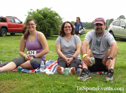 Run the Mill Trail 5K - Blair's Pond Nature Trail<br><br><br><br><a href='https://www.trisportsevents.com/pics/17_Run_the_Mill_5K_126.JPG' download='17_Run_the_Mill_5K_126.JPG'>Click here to download.</a><Br><a href='http://www.facebook.com/sharer.php?u=http:%2F%2Fwww.trisportsevents.com%2Fpics%2F17_Run_the_Mill_5K_126.JPG&t=Run the Mill Trail 5K - Blair's Pond Nature Trail' target='_blank'><img src='images/fb_share.png' width='100'></a>