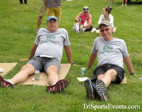 Run the Mill Trail 5K - Blair's Pond Nature Trail<br><br><br><br><a href='https://www.trisportsevents.com/pics/17_Run_the_Mill_5K_127.JPG' download='17_Run_the_Mill_5K_127.JPG'>Click here to download.</a><Br><a href='http://www.facebook.com/sharer.php?u=http:%2F%2Fwww.trisportsevents.com%2Fpics%2F17_Run_the_Mill_5K_127.JPG&t=Run the Mill Trail 5K - Blair's Pond Nature Trail' target='_blank'><img src='images/fb_share.png' width='100'></a>