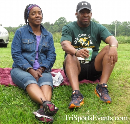 Run the Mill Trail 5K - Blair's Pond Nature Trail<br><br><br><br><a href='https://www.trisportsevents.com/pics/17_Run_the_Mill_5K_129.JPG' download='17_Run_the_Mill_5K_129.JPG'>Click here to download.</a><Br><a href='http://www.facebook.com/sharer.php?u=http:%2F%2Fwww.trisportsevents.com%2Fpics%2F17_Run_the_Mill_5K_129.JPG&t=Run the Mill Trail 5K - Blair's Pond Nature Trail' target='_blank'><img src='images/fb_share.png' width='100'></a>