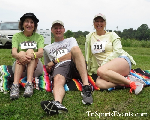Run the Mill Trail 5K - Blair's Pond Nature Trail<br><br><br><br><a href='https://www.trisportsevents.com/pics/17_Run_the_Mill_5K_130.JPG' download='17_Run_the_Mill_5K_130.JPG'>Click here to download.</a><Br><a href='http://www.facebook.com/sharer.php?u=http:%2F%2Fwww.trisportsevents.com%2Fpics%2F17_Run_the_Mill_5K_130.JPG&t=Run the Mill Trail 5K - Blair's Pond Nature Trail' target='_blank'><img src='images/fb_share.png' width='100'></a>