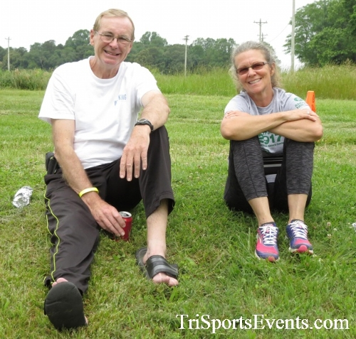 Run the Mill Trail 5K - Blair's Pond Nature Trail<br><br><br><br><a href='http://www.trisportsevents.com/pics/17_Run_the_Mill_5K_131.JPG' download='17_Run_the_Mill_5K_131.JPG'>Click here to download.</a><Br><a href='http://www.facebook.com/sharer.php?u=http:%2F%2Fwww.trisportsevents.com%2Fpics%2F17_Run_the_Mill_5K_131.JPG&t=Run the Mill Trail 5K - Blair's Pond Nature Trail' target='_blank'><img src='images/fb_share.png' width='100'></a>