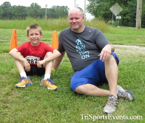 Run the Mill Trail 5K - Blair's Pond Nature Trail<br><br><br><br><a href='https://www.trisportsevents.com/pics/17_Run_the_Mill_5K_132.JPG' download='17_Run_the_Mill_5K_132.JPG'>Click here to download.</a><Br><a href='http://www.facebook.com/sharer.php?u=http:%2F%2Fwww.trisportsevents.com%2Fpics%2F17_Run_the_Mill_5K_132.JPG&t=Run the Mill Trail 5K - Blair's Pond Nature Trail' target='_blank'><img src='images/fb_share.png' width='100'></a>