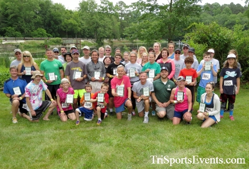 Run the Mill Trail 5K - Blair's Pond Nature Trail<br><br><br><br><a href='http://www.trisportsevents.com/pics/17_Run_the_Mill_5K_135.JPG' download='17_Run_the_Mill_5K_135.JPG'>Click here to download.</a><Br><a href='http://www.facebook.com/sharer.php?u=http:%2F%2Fwww.trisportsevents.com%2Fpics%2F17_Run_the_Mill_5K_135.JPG&t=Run the Mill Trail 5K - Blair's Pond Nature Trail' target='_blank'><img src='images/fb_share.png' width='100'></a>