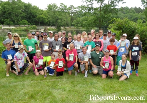 Run the Mill Trail 5K - Blair's Pond Nature Trail<br><br><br><br><a href='https://www.trisportsevents.com/pics/17_Run_the_Mill_5K_138.JPG' download='17_Run_the_Mill_5K_138.JPG'>Click here to download.</a><Br><a href='http://www.facebook.com/sharer.php?u=http:%2F%2Fwww.trisportsevents.com%2Fpics%2F17_Run_the_Mill_5K_138.JPG&t=Run the Mill Trail 5K - Blair's Pond Nature Trail' target='_blank'><img src='images/fb_share.png' width='100'></a>