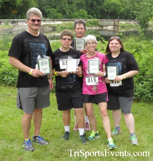 Run the Mill Trail 5K - Blair's Pond Nature Trail<br><br><br><br><a href='https://www.trisportsevents.com/pics/17_Run_the_Mill_5K_139.JPG' download='17_Run_the_Mill_5K_139.JPG'>Click here to download.</a><Br><a href='http://www.facebook.com/sharer.php?u=http:%2F%2Fwww.trisportsevents.com%2Fpics%2F17_Run_the_Mill_5K_139.JPG&t=Run the Mill Trail 5K - Blair's Pond Nature Trail' target='_blank'><img src='images/fb_share.png' width='100'></a>