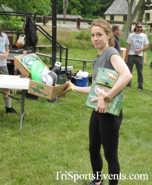 Run the Mill Trail 5K - Blair's Pond Nature Trail<br><br><br><br><a href='https://www.trisportsevents.com/pics/17_Run_the_Mill_5K_143.JPG' download='17_Run_the_Mill_5K_143.JPG'>Click here to download.</a><Br><a href='http://www.facebook.com/sharer.php?u=http:%2F%2Fwww.trisportsevents.com%2Fpics%2F17_Run_the_Mill_5K_143.JPG&t=Run the Mill Trail 5K - Blair's Pond Nature Trail' target='_blank'><img src='images/fb_share.png' width='100'></a>