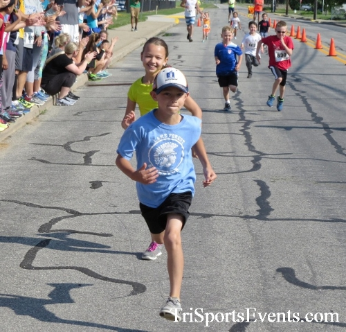 Running for Reese 5K Run/Walk<br><br><br><br><a href='https://www.trisportsevents.com/pics/17_Running_for_Reese_5K_001.JPG' download='17_Running_for_Reese_5K_001.JPG'>Click here to download.</a><Br><a href='http://www.facebook.com/sharer.php?u=http:%2F%2Fwww.trisportsevents.com%2Fpics%2F17_Running_for_Reese_5K_001.JPG&t=Running for Reese 5K Run/Walk' target='_blank'><img src='images/fb_share.png' width='100'></a>