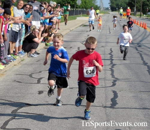 Running for Reese 5K Run/Walk<br><br><br><br><a href='https://www.trisportsevents.com/pics/17_Running_for_Reese_5K_003.JPG' download='17_Running_for_Reese_5K_003.JPG'>Click here to download.</a><Br><a href='http://www.facebook.com/sharer.php?u=http:%2F%2Fwww.trisportsevents.com%2Fpics%2F17_Running_for_Reese_5K_003.JPG&t=Running for Reese 5K Run/Walk' target='_blank'><img src='images/fb_share.png' width='100'></a>
