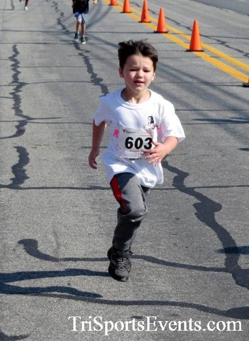 Running for Reese 5K Run/Walk<br><br><br><br><a href='https://www.trisportsevents.com/pics/17_Running_for_Reese_5K_004.JPG' download='17_Running_for_Reese_5K_004.JPG'>Click here to download.</a><Br><a href='http://www.facebook.com/sharer.php?u=http:%2F%2Fwww.trisportsevents.com%2Fpics%2F17_Running_for_Reese_5K_004.JPG&t=Running for Reese 5K Run/Walk' target='_blank'><img src='images/fb_share.png' width='100'></a>