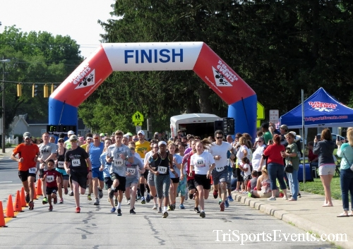 Running for Reese 5K Run/Walk<br><br><br><br><a href='https://www.trisportsevents.com/pics/17_Running_for_Reese_5K_010.JPG' download='17_Running_for_Reese_5K_010.JPG'>Click here to download.</a><Br><a href='http://www.facebook.com/sharer.php?u=http:%2F%2Fwww.trisportsevents.com%2Fpics%2F17_Running_for_Reese_5K_010.JPG&t=Running for Reese 5K Run/Walk' target='_blank'><img src='images/fb_share.png' width='100'></a>