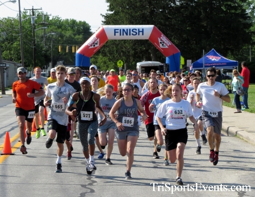 Running for Reese 5K Run/Walk<br><br><br><br><a href='https://www.trisportsevents.com/pics/17_Running_for_Reese_5K_011.JPG' download='17_Running_for_Reese_5K_011.JPG'>Click here to download.</a><Br><a href='http://www.facebook.com/sharer.php?u=http:%2F%2Fwww.trisportsevents.com%2Fpics%2F17_Running_for_Reese_5K_011.JPG&t=Running for Reese 5K Run/Walk' target='_blank'><img src='images/fb_share.png' width='100'></a>
