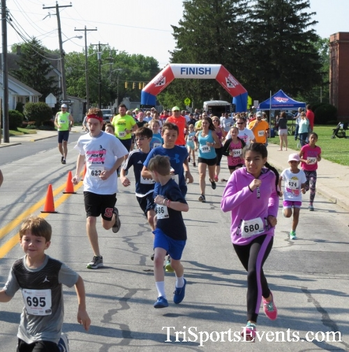 Running for Reese 5K Run/Walk<br><br><br><br><a href='https://www.trisportsevents.com/pics/17_Running_for_Reese_5K_013.JPG' download='17_Running_for_Reese_5K_013.JPG'>Click here to download.</a><Br><a href='http://www.facebook.com/sharer.php?u=http:%2F%2Fwww.trisportsevents.com%2Fpics%2F17_Running_for_Reese_5K_013.JPG&t=Running for Reese 5K Run/Walk' target='_blank'><img src='images/fb_share.png' width='100'></a>