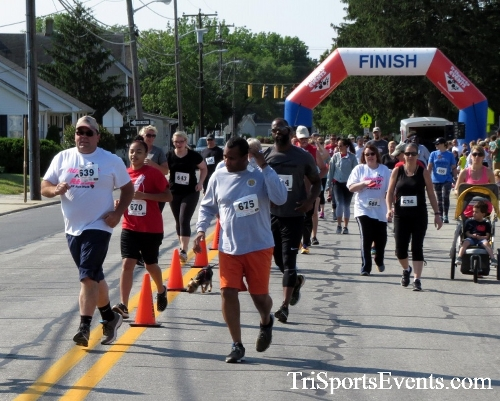 Running for Reese 5K Run/Walk<br><br><br><br><a href='https://www.trisportsevents.com/pics/17_Running_for_Reese_5K_020.JPG' download='17_Running_for_Reese_5K_020.JPG'>Click here to download.</a><Br><a href='http://www.facebook.com/sharer.php?u=http:%2F%2Fwww.trisportsevents.com%2Fpics%2F17_Running_for_Reese_5K_020.JPG&t=Running for Reese 5K Run/Walk' target='_blank'><img src='images/fb_share.png' width='100'></a>
