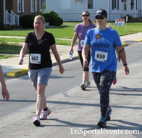 Running for Reese 5K Run/Walk<br><br><br><br><a href='https://www.trisportsevents.com/pics/17_Running_for_Reese_5K_026.JPG' download='17_Running_for_Reese_5K_026.JPG'>Click here to download.</a><Br><a href='http://www.facebook.com/sharer.php?u=http:%2F%2Fwww.trisportsevents.com%2Fpics%2F17_Running_for_Reese_5K_026.JPG&t=Running for Reese 5K Run/Walk' target='_blank'><img src='images/fb_share.png' width='100'></a>
