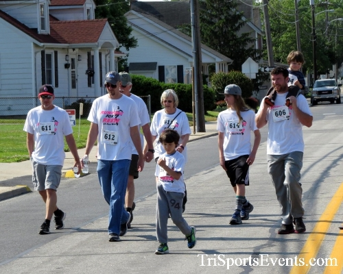 Running for Reese 5K Run/Walk<br><br><br><br><a href='https://www.trisportsevents.com/pics/17_Running_for_Reese_5K_029.JPG' download='17_Running_for_Reese_5K_029.JPG'>Click here to download.</a><Br><a href='http://www.facebook.com/sharer.php?u=http:%2F%2Fwww.trisportsevents.com%2Fpics%2F17_Running_for_Reese_5K_029.JPG&t=Running for Reese 5K Run/Walk' target='_blank'><img src='images/fb_share.png' width='100'></a>