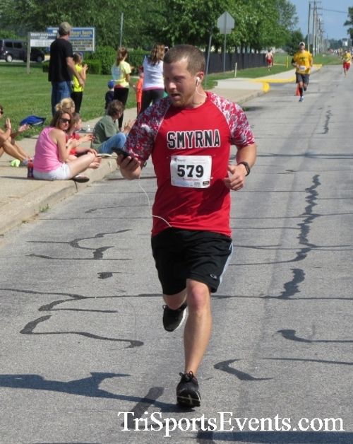 Running for Reese 5K Run/Walk<br><br><br><br><a href='https://www.trisportsevents.com/pics/17_Running_for_Reese_5K_042.JPG' download='17_Running_for_Reese_5K_042.JPG'>Click here to download.</a><Br><a href='http://www.facebook.com/sharer.php?u=http:%2F%2Fwww.trisportsevents.com%2Fpics%2F17_Running_for_Reese_5K_042.JPG&t=Running for Reese 5K Run/Walk' target='_blank'><img src='images/fb_share.png' width='100'></a>