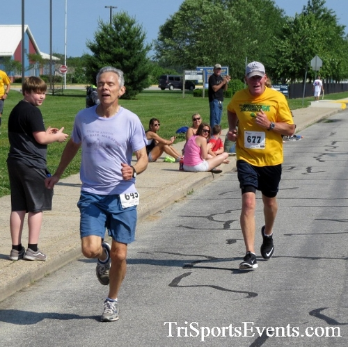 Running for Reese 5K Run/Walk<br><br><br><br><a href='https://www.trisportsevents.com/pics/17_Running_for_Reese_5K_051.JPG' download='17_Running_for_Reese_5K_051.JPG'>Click here to download.</a><Br><a href='http://www.facebook.com/sharer.php?u=http:%2F%2Fwww.trisportsevents.com%2Fpics%2F17_Running_for_Reese_5K_051.JPG&t=Running for Reese 5K Run/Walk' target='_blank'><img src='images/fb_share.png' width='100'></a>