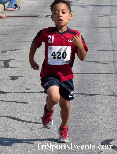 Running for Reese 5K Run/Walk<br><br><br><br><a href='https://www.trisportsevents.com/pics/17_Running_for_Reese_5K_054.JPG' download='17_Running_for_Reese_5K_054.JPG'>Click here to download.</a><Br><a href='http://www.facebook.com/sharer.php?u=http:%2F%2Fwww.trisportsevents.com%2Fpics%2F17_Running_for_Reese_5K_054.JPG&t=Running for Reese 5K Run/Walk' target='_blank'><img src='images/fb_share.png' width='100'></a>