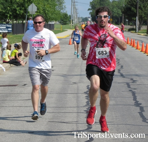 Running for Reese 5K Run/Walk<br><br><br><br><a href='http://www.trisportsevents.com/pics/17_Running_for_Reese_5K_061.JPG' download='17_Running_for_Reese_5K_061.JPG'>Click here to download.</a><Br><a href='http://www.facebook.com/sharer.php?u=http:%2F%2Fwww.trisportsevents.com%2Fpics%2F17_Running_for_Reese_5K_061.JPG&t=Running for Reese 5K Run/Walk' target='_blank'><img src='images/fb_share.png' width='100'></a>