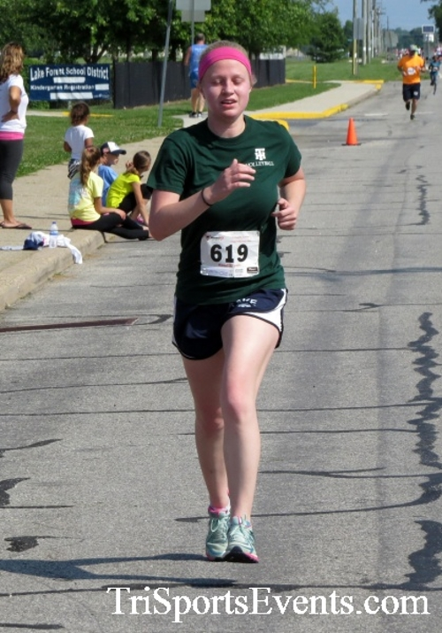 Running for Reese 5K Run/Walk<br><br><br><br><a href='https://www.trisportsevents.com/pics/17_Running_for_Reese_5K_063.JPG' download='17_Running_for_Reese_5K_063.JPG'>Click here to download.</a><Br><a href='http://www.facebook.com/sharer.php?u=http:%2F%2Fwww.trisportsevents.com%2Fpics%2F17_Running_for_Reese_5K_063.JPG&t=Running for Reese 5K Run/Walk' target='_blank'><img src='images/fb_share.png' width='100'></a>