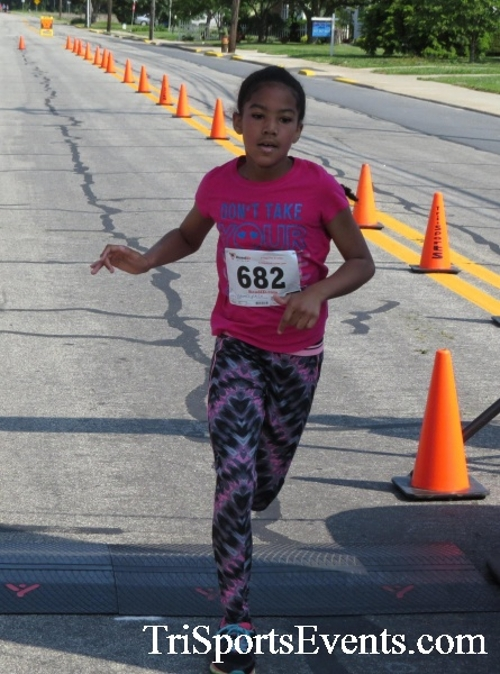 Running for Reese 5K Run/Walk<br><br><br><br><a href='https://www.trisportsevents.com/pics/17_Running_for_Reese_5K_072.JPG' download='17_Running_for_Reese_5K_072.JPG'>Click here to download.</a><Br><a href='http://www.facebook.com/sharer.php?u=http:%2F%2Fwww.trisportsevents.com%2Fpics%2F17_Running_for_Reese_5K_072.JPG&t=Running for Reese 5K Run/Walk' target='_blank'><img src='images/fb_share.png' width='100'></a>