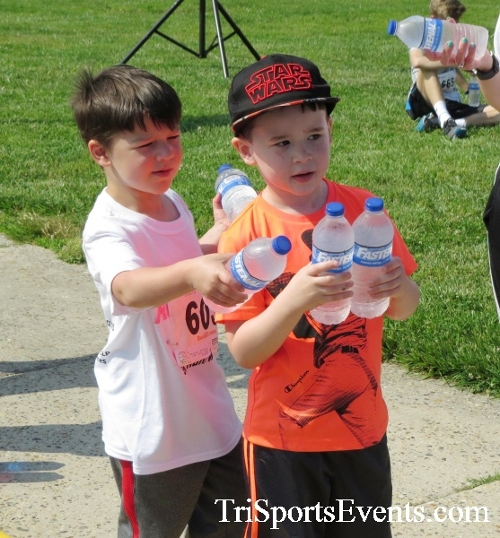 Running for Reese 5K Run/Walk<br><br><br><br><a href='https://www.trisportsevents.com/pics/17_Running_for_Reese_5K_074.JPG' download='17_Running_for_Reese_5K_074.JPG'>Click here to download.</a><Br><a href='http://www.facebook.com/sharer.php?u=http:%2F%2Fwww.trisportsevents.com%2Fpics%2F17_Running_for_Reese_5K_074.JPG&t=Running for Reese 5K Run/Walk' target='_blank'><img src='images/fb_share.png' width='100'></a>