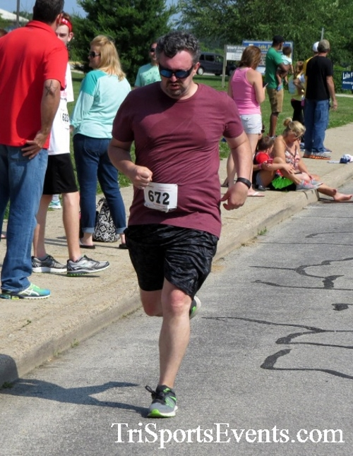 Running for Reese 5K Run/Walk<br><br><br><br><a href='https://www.trisportsevents.com/pics/17_Running_for_Reese_5K_077.JPG' download='17_Running_for_Reese_5K_077.JPG'>Click here to download.</a><Br><a href='http://www.facebook.com/sharer.php?u=http:%2F%2Fwww.trisportsevents.com%2Fpics%2F17_Running_for_Reese_5K_077.JPG&t=Running for Reese 5K Run/Walk' target='_blank'><img src='images/fb_share.png' width='100'></a>