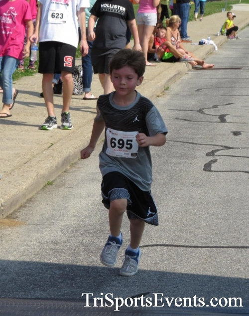 Running for Reese 5K Run/Walk<br><br><br><br><a href='https://www.trisportsevents.com/pics/17_Running_for_Reese_5K_078.JPG' download='17_Running_for_Reese_5K_078.JPG'>Click here to download.</a><Br><a href='http://www.facebook.com/sharer.php?u=http:%2F%2Fwww.trisportsevents.com%2Fpics%2F17_Running_for_Reese_5K_078.JPG&t=Running for Reese 5K Run/Walk' target='_blank'><img src='images/fb_share.png' width='100'></a>