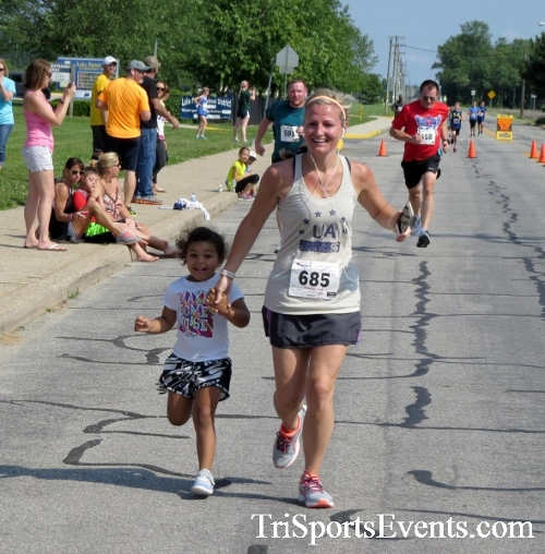 Running for Reese 5K Run/Walk<br><br><br><br><a href='http://www.trisportsevents.com/pics/17_Running_for_Reese_5K_079.JPG' download='17_Running_for_Reese_5K_079.JPG'>Click here to download.</a><Br><a href='http://www.facebook.com/sharer.php?u=http:%2F%2Fwww.trisportsevents.com%2Fpics%2F17_Running_for_Reese_5K_079.JPG&t=Running for Reese 5K Run/Walk' target='_blank'><img src='images/fb_share.png' width='100'></a>