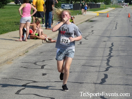 Running for Reese 5K Run/Walk<br><br><br><br><a href='https://www.trisportsevents.com/pics/17_Running_for_Reese_5K_084.JPG' download='17_Running_for_Reese_5K_084.JPG'>Click here to download.</a><Br><a href='http://www.facebook.com/sharer.php?u=http:%2F%2Fwww.trisportsevents.com%2Fpics%2F17_Running_for_Reese_5K_084.JPG&t=Running for Reese 5K Run/Walk' target='_blank'><img src='images/fb_share.png' width='100'></a>