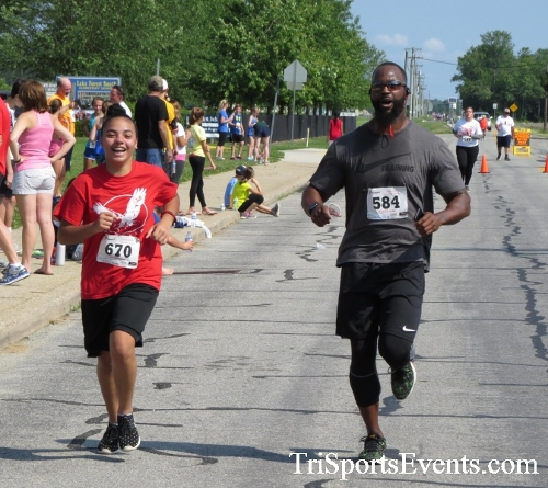 Running for Reese 5K Run/Walk<br><br><br><br><a href='https://www.trisportsevents.com/pics/17_Running_for_Reese_5K_097.JPG' download='17_Running_for_Reese_5K_097.JPG'>Click here to download.</a><Br><a href='http://www.facebook.com/sharer.php?u=http:%2F%2Fwww.trisportsevents.com%2Fpics%2F17_Running_for_Reese_5K_097.JPG&t=Running for Reese 5K Run/Walk' target='_blank'><img src='images/fb_share.png' width='100'></a>