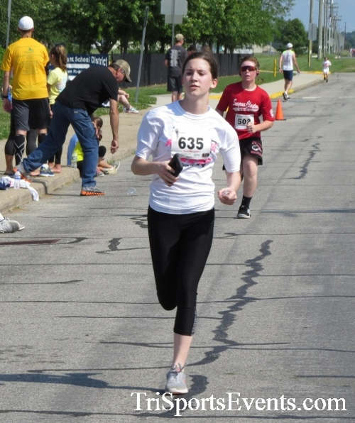 Running for Reese 5K Run/Walk<br><br><br><br><a href='https://www.trisportsevents.com/pics/17_Running_for_Reese_5K_101.JPG' download='17_Running_for_Reese_5K_101.JPG'>Click here to download.</a><Br><a href='http://www.facebook.com/sharer.php?u=http:%2F%2Fwww.trisportsevents.com%2Fpics%2F17_Running_for_Reese_5K_101.JPG&t=Running for Reese 5K Run/Walk' target='_blank'><img src='images/fb_share.png' width='100'></a>
