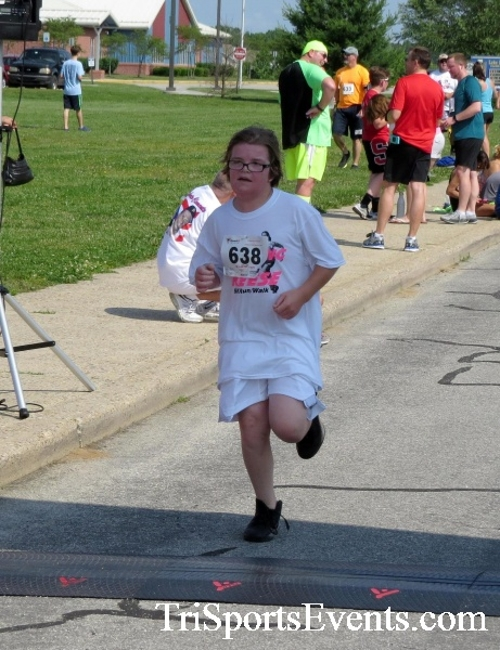 Running for Reese 5K Run/Walk<br><br><br><br><a href='https://www.trisportsevents.com/pics/17_Running_for_Reese_5K_105.JPG' download='17_Running_for_Reese_5K_105.JPG'>Click here to download.</a><Br><a href='http://www.facebook.com/sharer.php?u=http:%2F%2Fwww.trisportsevents.com%2Fpics%2F17_Running_for_Reese_5K_105.JPG&t=Running for Reese 5K Run/Walk' target='_blank'><img src='images/fb_share.png' width='100'></a>