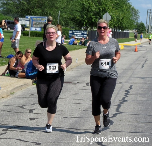 Running for Reese 5K Run/Walk<br><br><br><br><a href='https://www.trisportsevents.com/pics/17_Running_for_Reese_5K_107.JPG' download='17_Running_for_Reese_5K_107.JPG'>Click here to download.</a><Br><a href='http://www.facebook.com/sharer.php?u=http:%2F%2Fwww.trisportsevents.com%2Fpics%2F17_Running_for_Reese_5K_107.JPG&t=Running for Reese 5K Run/Walk' target='_blank'><img src='images/fb_share.png' width='100'></a>