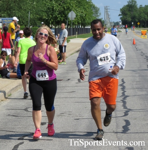 Running for Reese 5K Run/Walk<br><br><br><br><a href='http://www.trisportsevents.com/pics/17_Running_for_Reese_5K_112.JPG' download='17_Running_for_Reese_5K_112.JPG'>Click here to download.</a><Br><a href='http://www.facebook.com/sharer.php?u=http:%2F%2Fwww.trisportsevents.com%2Fpics%2F17_Running_for_Reese_5K_112.JPG&t=Running for Reese 5K Run/Walk' target='_blank'><img src='images/fb_share.png' width='100'></a>