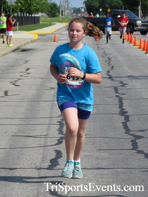Running for Reese 5K Run/Walk<br><br><br><br><a href='https://www.trisportsevents.com/pics/17_Running_for_Reese_5K_115.JPG' download='17_Running_for_Reese_5K_115.JPG'>Click here to download.</a><Br><a href='http://www.facebook.com/sharer.php?u=http:%2F%2Fwww.trisportsevents.com%2Fpics%2F17_Running_for_Reese_5K_115.JPG&t=Running for Reese 5K Run/Walk' target='_blank'><img src='images/fb_share.png' width='100'></a>