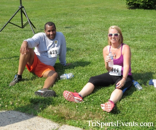 Running for Reese 5K Run/Walk<br><br><br><br><a href='https://www.trisportsevents.com/pics/17_Running_for_Reese_5K_117.JPG' download='17_Running_for_Reese_5K_117.JPG'>Click here to download.</a><Br><a href='http://www.facebook.com/sharer.php?u=http:%2F%2Fwww.trisportsevents.com%2Fpics%2F17_Running_for_Reese_5K_117.JPG&t=Running for Reese 5K Run/Walk' target='_blank'><img src='images/fb_share.png' width='100'></a>