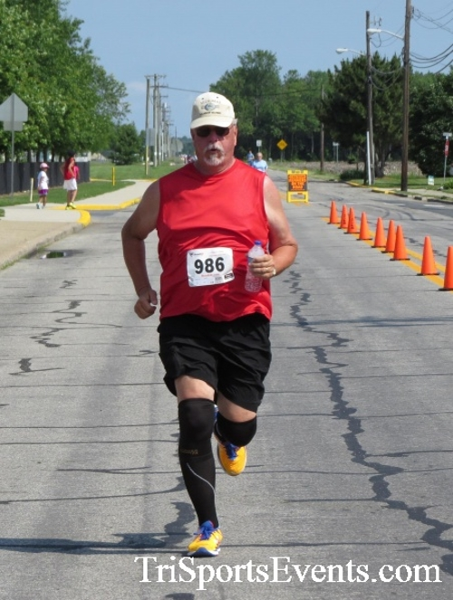 Running for Reese 5K Run/Walk<br><br><br><br><a href='https://www.trisportsevents.com/pics/17_Running_for_Reese_5K_119.JPG' download='17_Running_for_Reese_5K_119.JPG'>Click here to download.</a><Br><a href='http://www.facebook.com/sharer.php?u=http:%2F%2Fwww.trisportsevents.com%2Fpics%2F17_Running_for_Reese_5K_119.JPG&t=Running for Reese 5K Run/Walk' target='_blank'><img src='images/fb_share.png' width='100'></a>