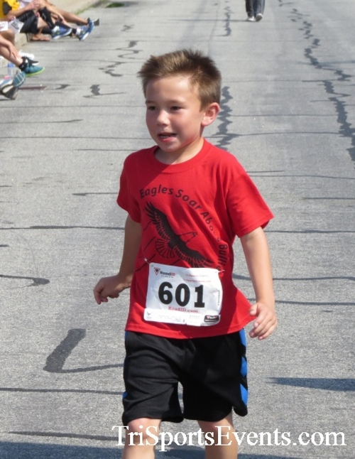 Running for Reese 5K Run/Walk<br><br><br><br><a href='https://www.trisportsevents.com/pics/17_Running_for_Reese_5K_129.JPG' download='17_Running_for_Reese_5K_129.JPG'>Click here to download.</a><Br><a href='http://www.facebook.com/sharer.php?u=http:%2F%2Fwww.trisportsevents.com%2Fpics%2F17_Running_for_Reese_5K_129.JPG&t=Running for Reese 5K Run/Walk' target='_blank'><img src='images/fb_share.png' width='100'></a>